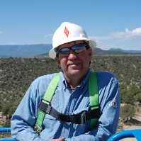Bill Prehm - Project Manager