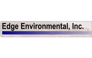 FERC Permitting, Environmental Permitting, Environmental Investigations | Edge Environmental