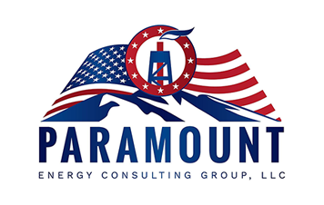 DOT Compliance, Safety and Environmental Inspection Services | Paramount Energy Consulting Group