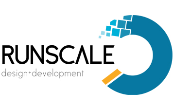 Web Design and Development | Runscale