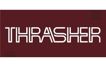 Civil Engineering, Survey, Environmental Permiting | The Thrasher Group