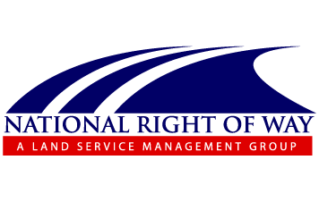 Profession Land Services | National Right of Way